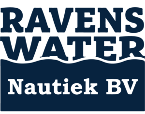 Ravenswater Nautiek - Alles voor je boot - Vlakbij Utrecht