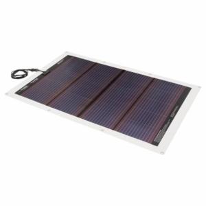 Torqeedo oprolbaar zonnepaneel 45 Watt